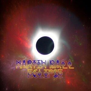 Martin Ball