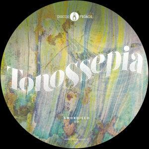 Tonossepia