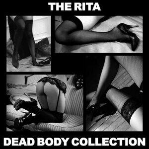 The Rita, Dead Body Collection 歌手頭像