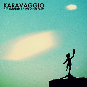 Karavaggio 歌手頭像