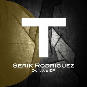Serik Rodriguez 歌手頭像