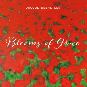 Jacque DeShetler