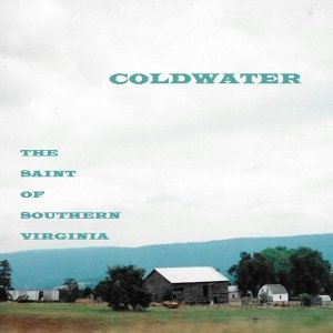 Coldwater 歌手頭像