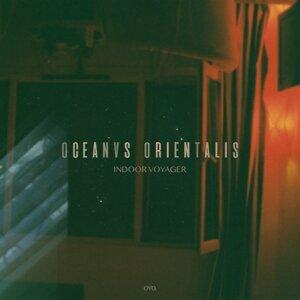 Oceanvs Orientalis 歌手頭像