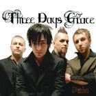 Three Days Grace(寬限三天樂團)