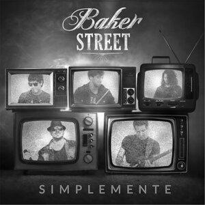 Baker Street 歌手頭像