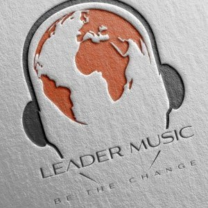 Leader Music 歌手頭像