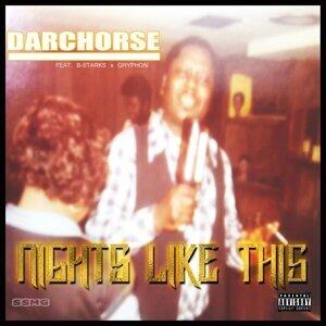 Darchorse 歌手頭像