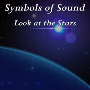 Symbols Of Sound 歌手頭像