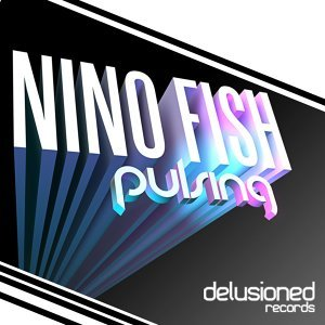 Nino Fish 歌手頭像