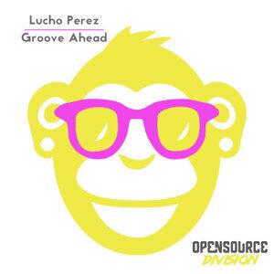 Lucho Perez 歌手頭像