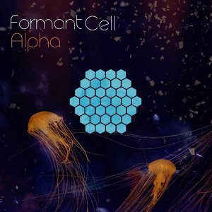 Formant Cell 歌手頭像