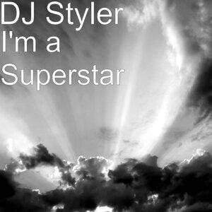 DJ Styler 歌手頭像