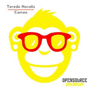 Teredo Navalis 歌手頭像