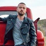 Justin Timberlake (賈斯汀)