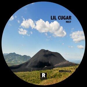 Lil Cugar 歌手頭像