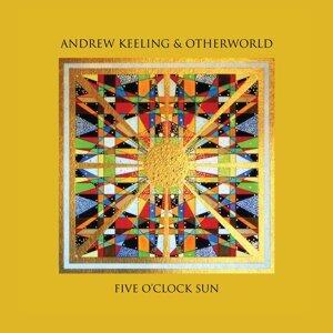 Andrew Keeling & Otherworld 歌手頭像