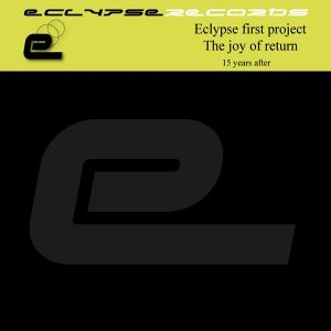 Eclypse First Project 歌手頭像