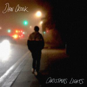 Dan Crook 歌手頭像