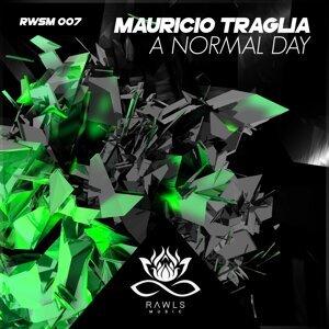 Mauricio Traglia 歌手頭像