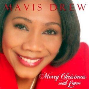 Mavis Drew 歌手頭像