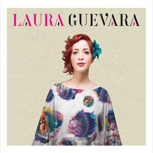 Laura Guevara 歌手頭像