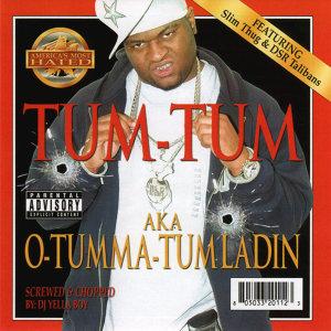 Tum Tum 歌手頭像
