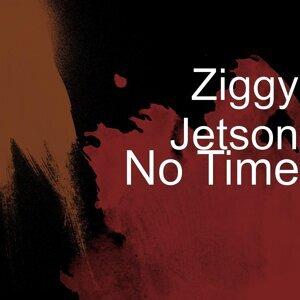 Ziggy Jetson 歌手頭像
