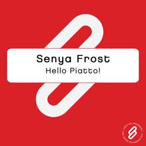 Senya Frost 歌手頭像