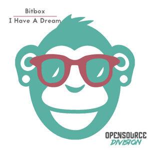 Bitbox 歌手頭像