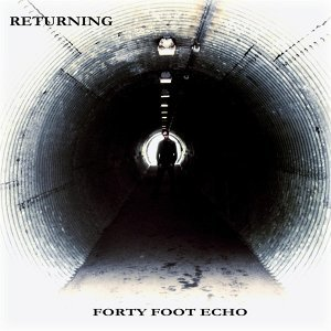 Forty Foot Echo 歌手頭像