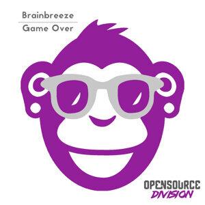 Brainbreeze 歌手頭像