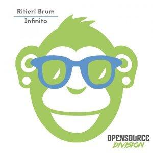 Ritieri Brum 歌手頭像