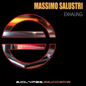 Massimo Salustri 歌手頭像