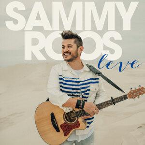 Sammy Roos 歌手頭像