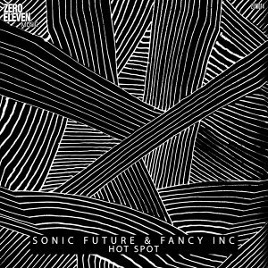 Sonic Future & Fancy Inc 歌手頭像