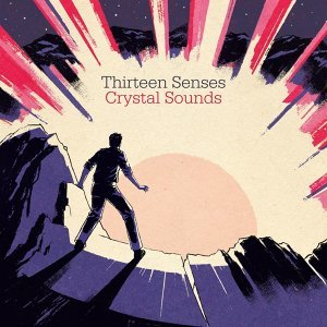 Thirteen Senses 歌手頭像