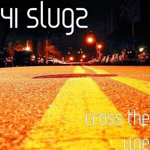 41 Slugz 歌手頭像