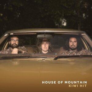 House of Mountain 歌手頭像