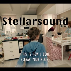 Stellarsound 歌手頭像