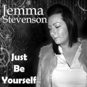 Jemma Stevenson 歌手頭像