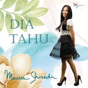 Maria Shandi 歌手頭像