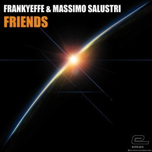 Frankyeffe & Massimo Salustri 歌手頭像