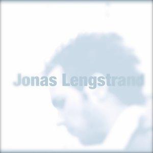 Jonas Lengstrand 歌手頭像