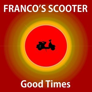 Franco's Scooter 歌手頭像