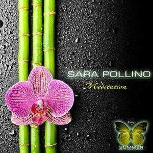 Sara Pollino