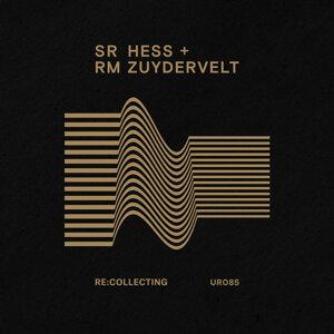 SR Hess + RM Zuydervelt 歌手頭像