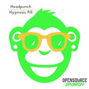 Headpunch 歌手頭像