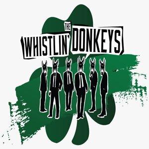 The Whistlin' Donkeys 歌手頭像