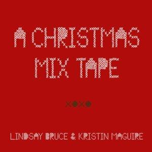 Lindsay Bruce, Kristin Maguire 歌手頭像